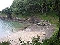 Bosahan Cove - geograph.org.uk - 926724.jpg