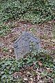 Boskovice Jüdischer Friedhof Grabstein 708.jpg