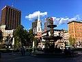 Boston, MA, USA - panoramio (57).jpg
