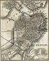 Boston 1842.jpg