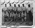 Boston Tigers Negro Leagues Team.jpg