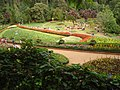 Botanical Garden - panoramio (4).jpg