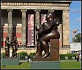 Botero Berlin - panoramio (2).jpg