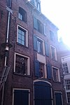 boterstraat 2 deventer