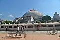 Boudhanath 2015-10-08.jpg