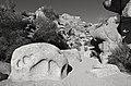 Boulders (11657675534).jpg