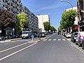 Boulevard Strasbourg Nogent Marne 2.jpg