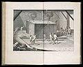Bound Print (France), 1745 (CH 18292745).jpg