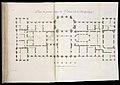 Bound Print (France), 1745 (CH 18292785).jpg
