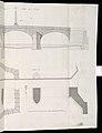 Bound Print (France), 1745 (CH 18292887-2).jpg