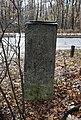 Boundary stone 226.jpg
