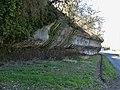 Bourdeilles rochers près Trou Chèvre (2).jpg