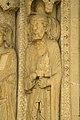Bourges, Cathédrale Saint-Étienne PM 37696.jpg