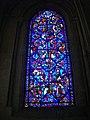 Bourges - cathédrale Saint-Étienne, vitrail (07).jpg