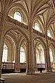 Bourgogne, Bresse, Bourg-en-Bresse, Brou 059-1.jpg