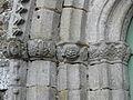 Bourseul (22) Église Saint-Nicodème 04.JPG