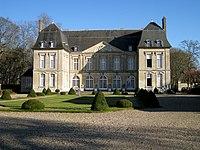 Boury-chateau-1.jpg