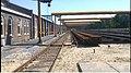 Bovenbouwwerkplaats voestalpine RailPro.jpg