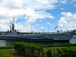 Bowfin Submarine.JPG