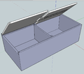 Bowl housing without components - to illustrate lid and groove design.png