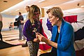 Bowling Ares - New Hampshire - Town Hall - 49645020803.jpg