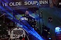 Bowling For Soup (24290488583).jpg