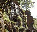 Bowood House 2.jpg