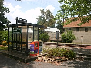 Boyds Station.JPG