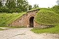 Boyen fortress - panoramio.jpg