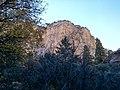 Boynton Canyon Trail, Sedona, Arizona - panoramio (56).jpg