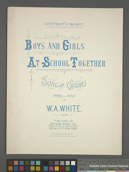 File:Boys and girls at school together (NYPL Hades-463713-1255256).jpg
