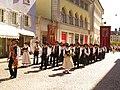 Bozen - Herz Jesu Fest --- Bolzano - Festa del Sacro Cuore di Gesù 24.jpg