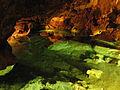 Bozkov - jeskyně 29.jpg
