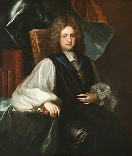 Charles Trimnell British bishop