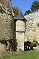 Brézé Castle R16.jpg