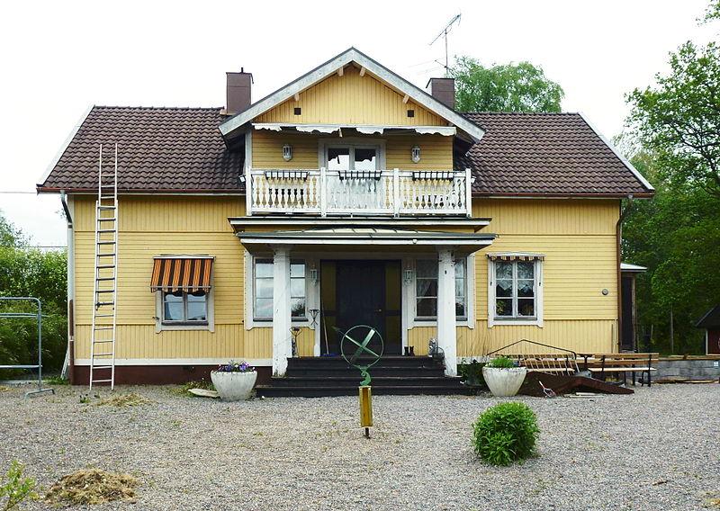 Bröta Bröthagen 2014c.jpg