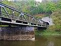 Brücke über die Lahn und Ennerich-Tunnel, Kerkerbachtunnel^ von 1863^ der Lahntalbahn - panoramio.jpg