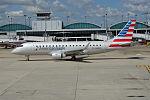 BrAAnd new E175 for AA (9510875500).jpg