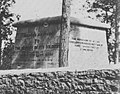 Brady, Mathew B. - Am Schlachtfeld von Stone River (Zeno Fotografie).jpg