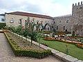 Braga, Jardim de Santa Barbara (7).jpg