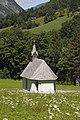 Brand Innertal Kapelle Herz Jesu.JPG
