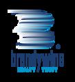 Brandywine Realty Trust Logo.png