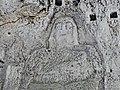 Brantôme grotte Jugement dernier (4).jpg