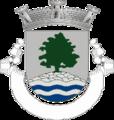 Brasão do Seixal - Porto Moniz.png