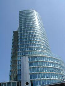 Bratislava Central Bank1.jpg