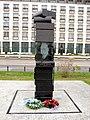 Bratislava Pamatnik Martina Razusa.jpg