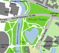 Braunschweig Kiryat Tivon Park Karte.png