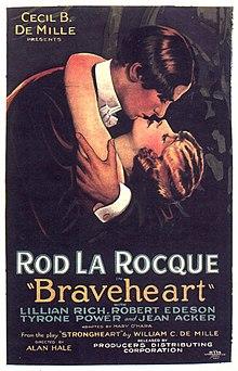 braveheart full movie free download