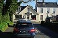Braye du Valle, Guernsey (49557367733).jpg