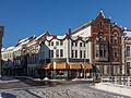 Breda, voormalig bedrijfspand Piet de Gruyter aan de Prinsenkade 1 foto5 2014-12-28 12.28.jpg